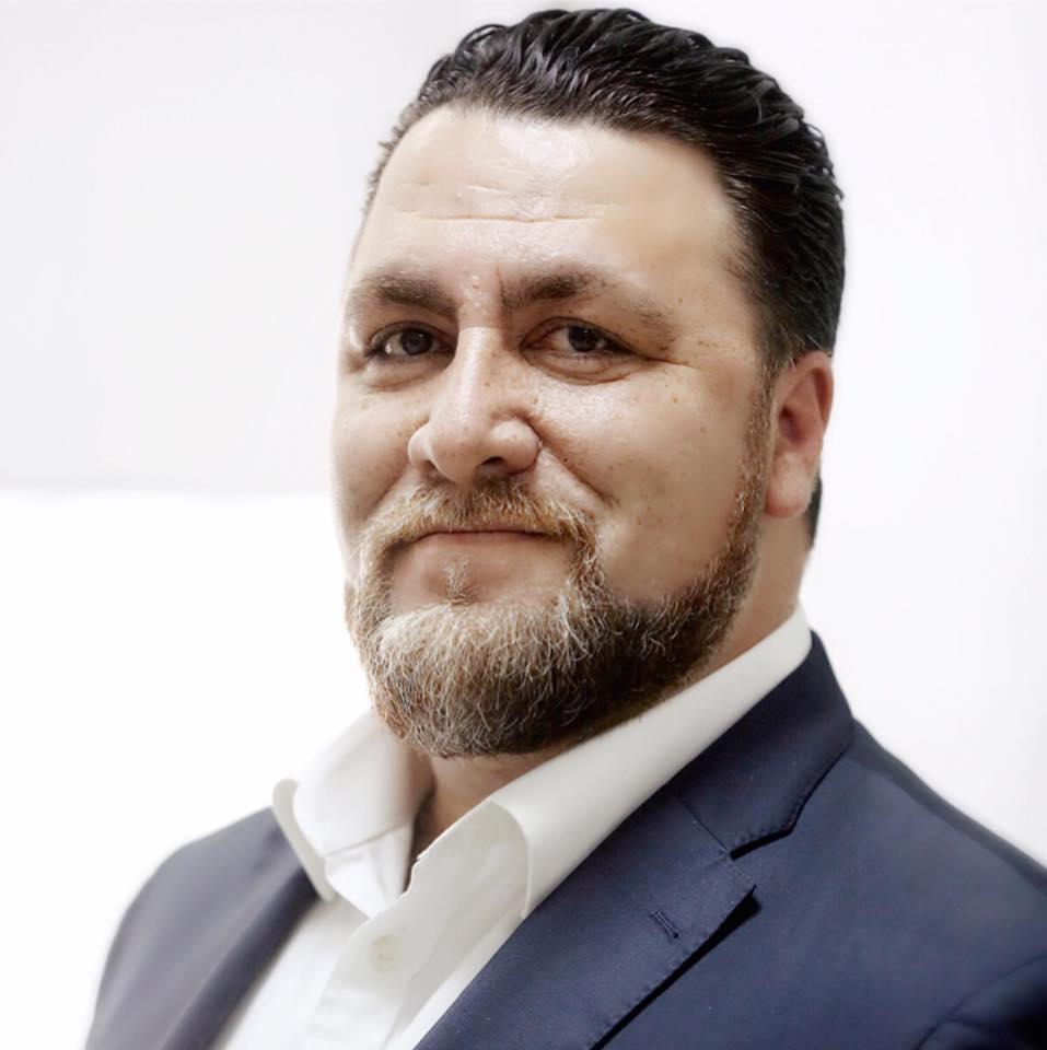 Khaled El Ahmad
